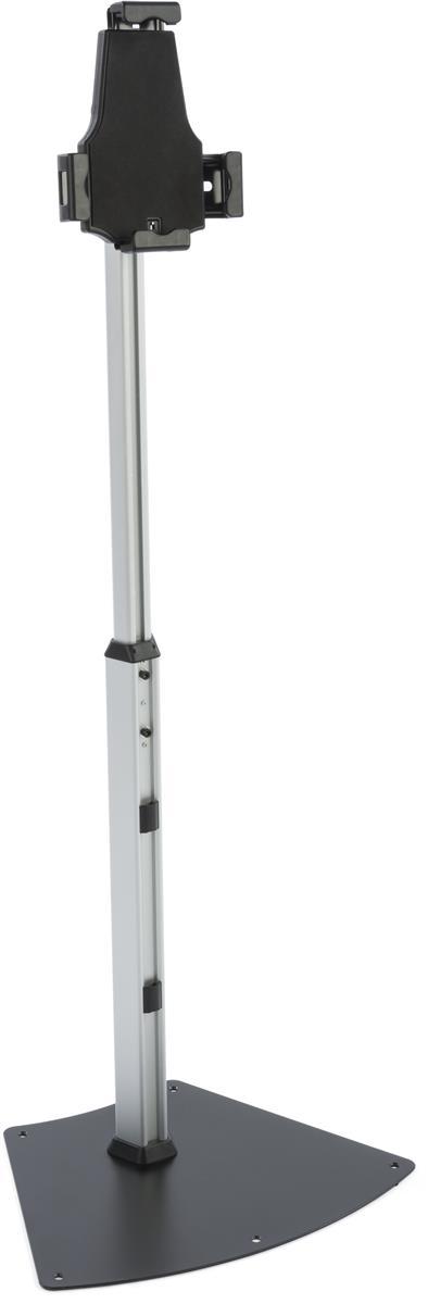 Universal Floor Stand
