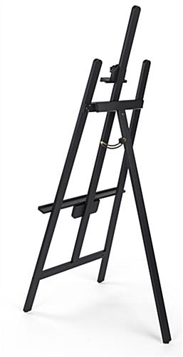 Folding Drawing Easel