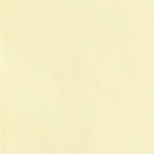 Banquet table cloth ivory cover for 8 ft tables for 10 foot table cloths