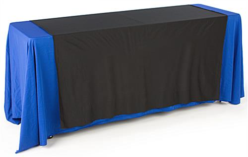 "60"" Wide Table Runner"