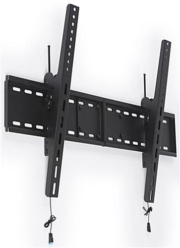 Big Screen TV Mount, VESA Compliant
