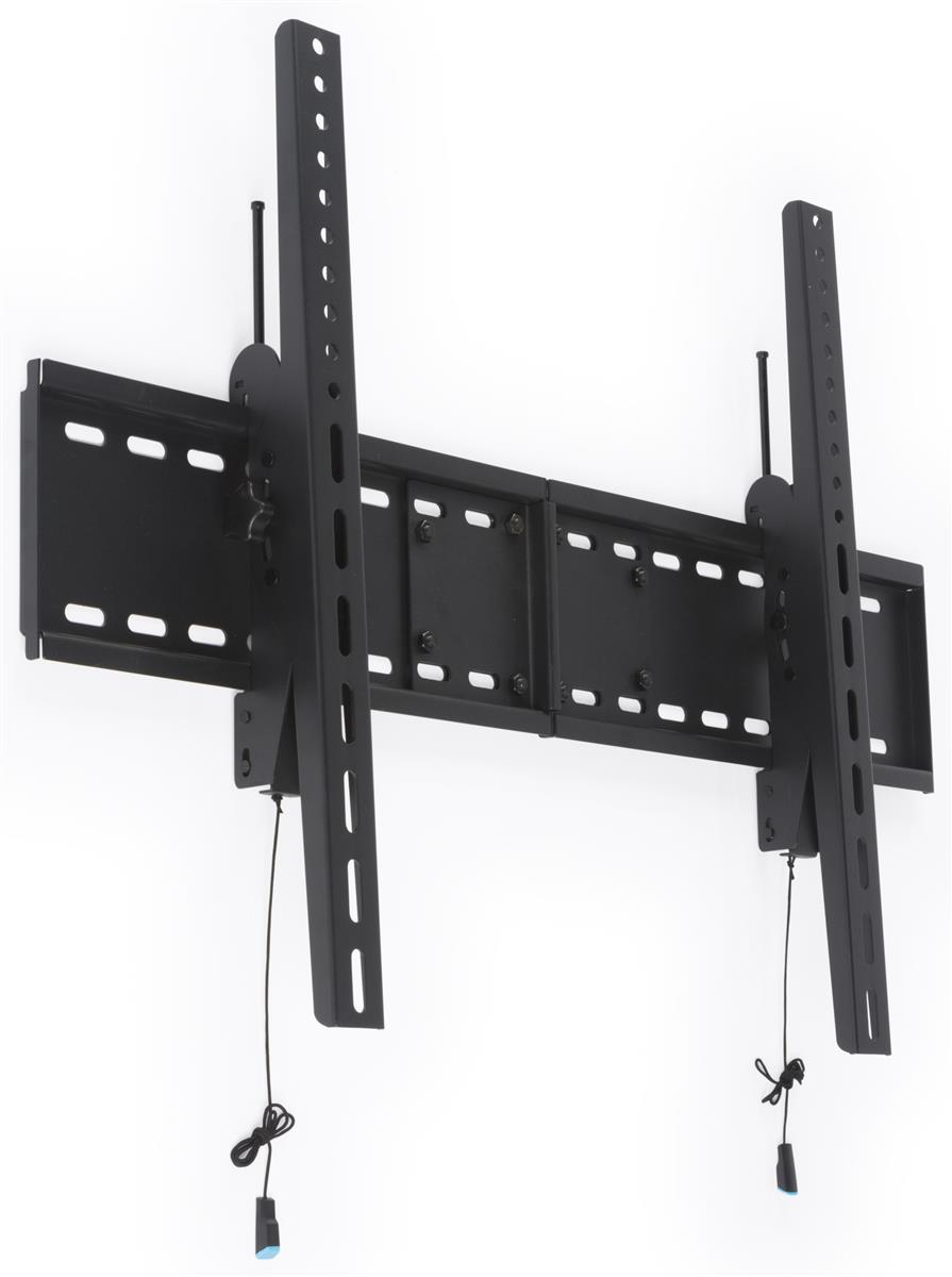 Big Screen Tv Mount Tilting Bracket