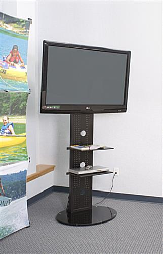 Monitor Stand for Office Use