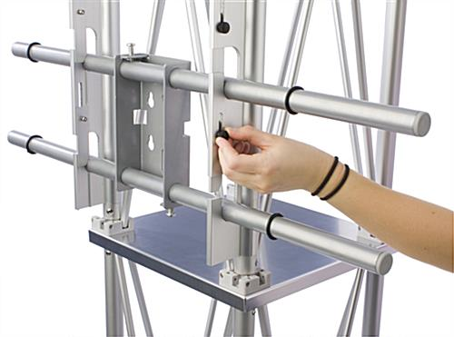 Discount Monitor Stands Sized For 42 Quot Flat Panel Tvs