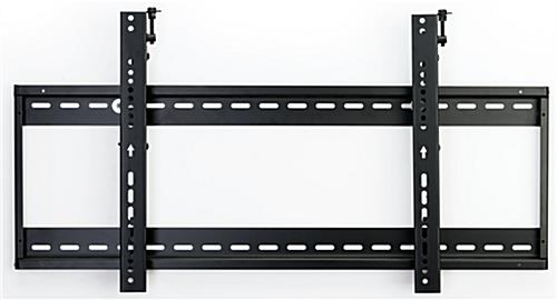 "Video wall mount for 45"" - 70"" TVs"