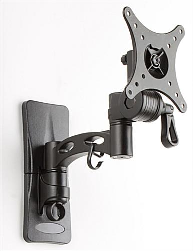 articulating tv wall mount arm. Black Bedroom Furniture Sets. Home Design Ideas