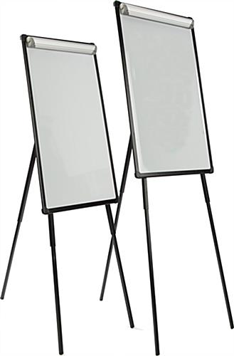 Whiteboard Tripod