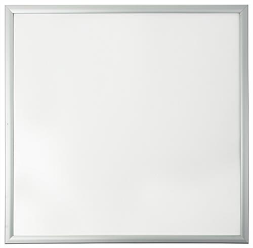 "Poster Snap Frame | 36"" x 37"" Outdoor Rated with Lock"