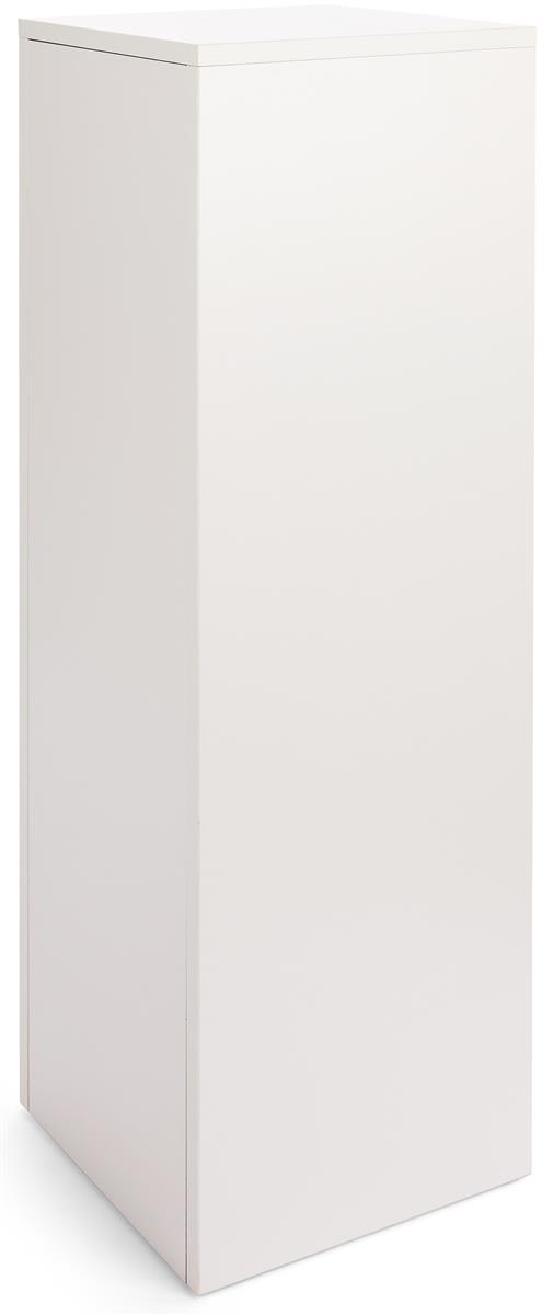 Pedestal for Folding Screen hw147 Stand paraventhalter White 2er Set