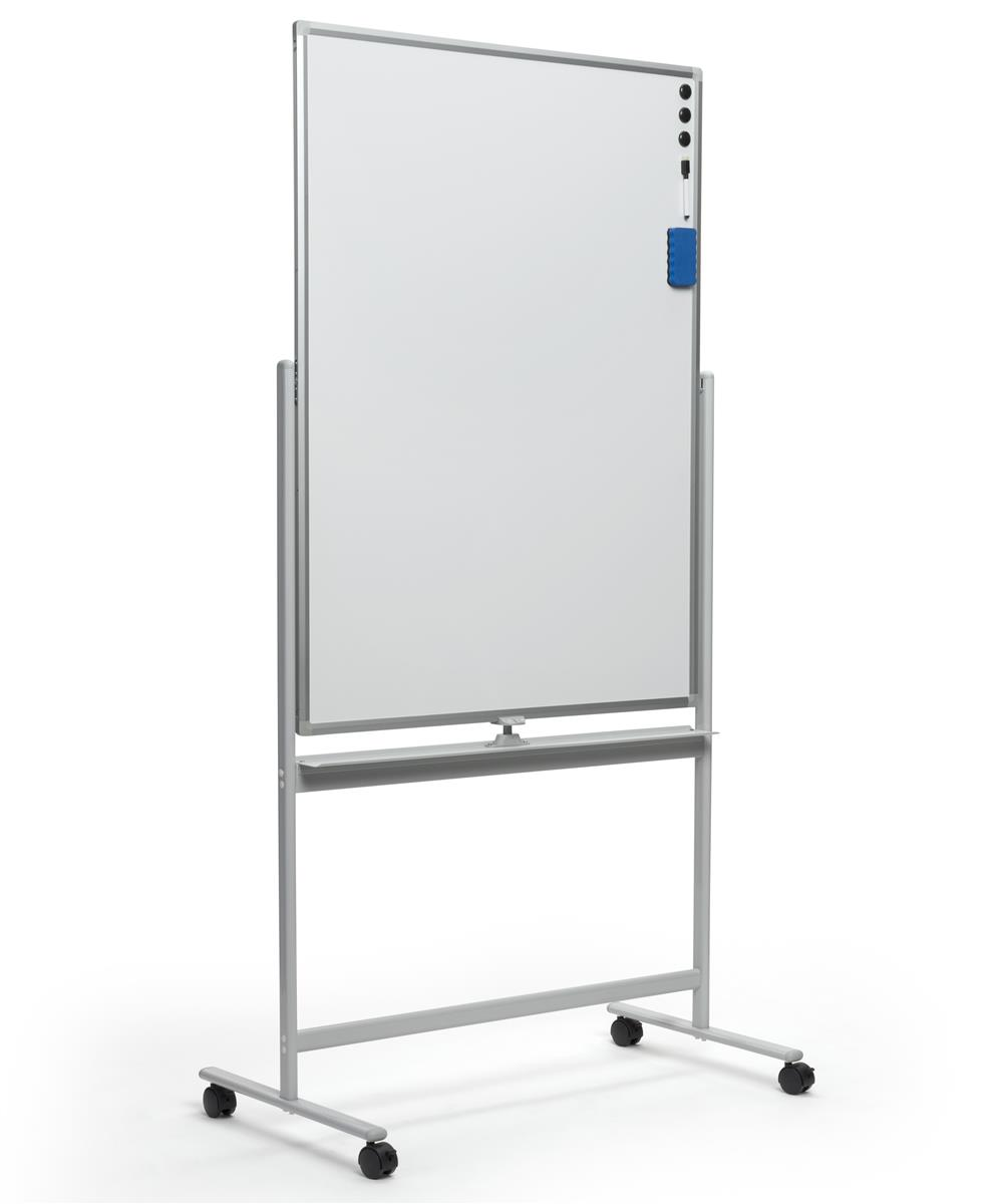 """Magnetic Whiteboard 