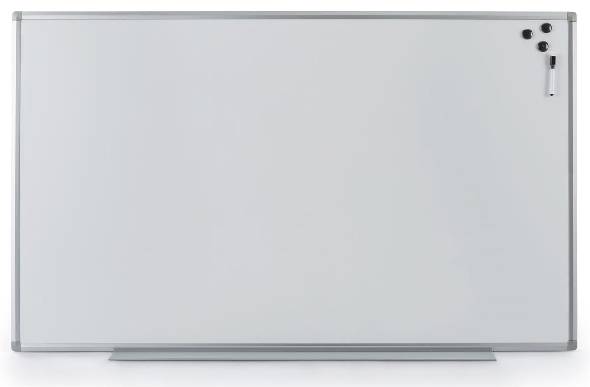 """Large Magnetic Whiteboard 