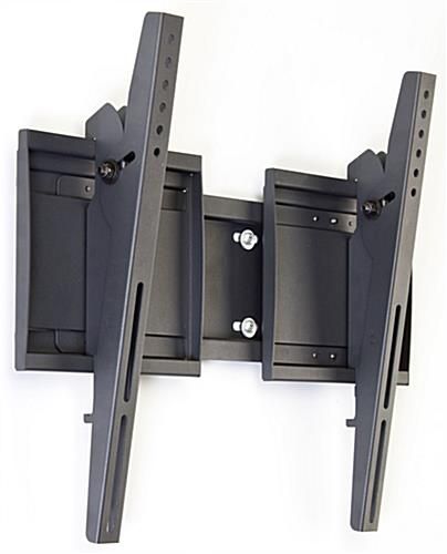 lcd brackets lcd brackets - Tv Mount