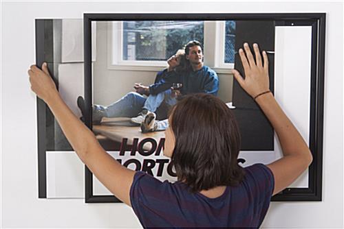 18 x 24 poster frame 18 x 24 poster frame