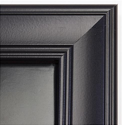 Ready Made Frames for 22 x 28 Art Hang Vertically or Horizontally
