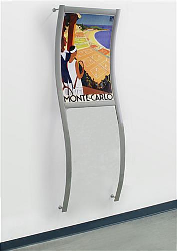 36x24 poster frame michaels
