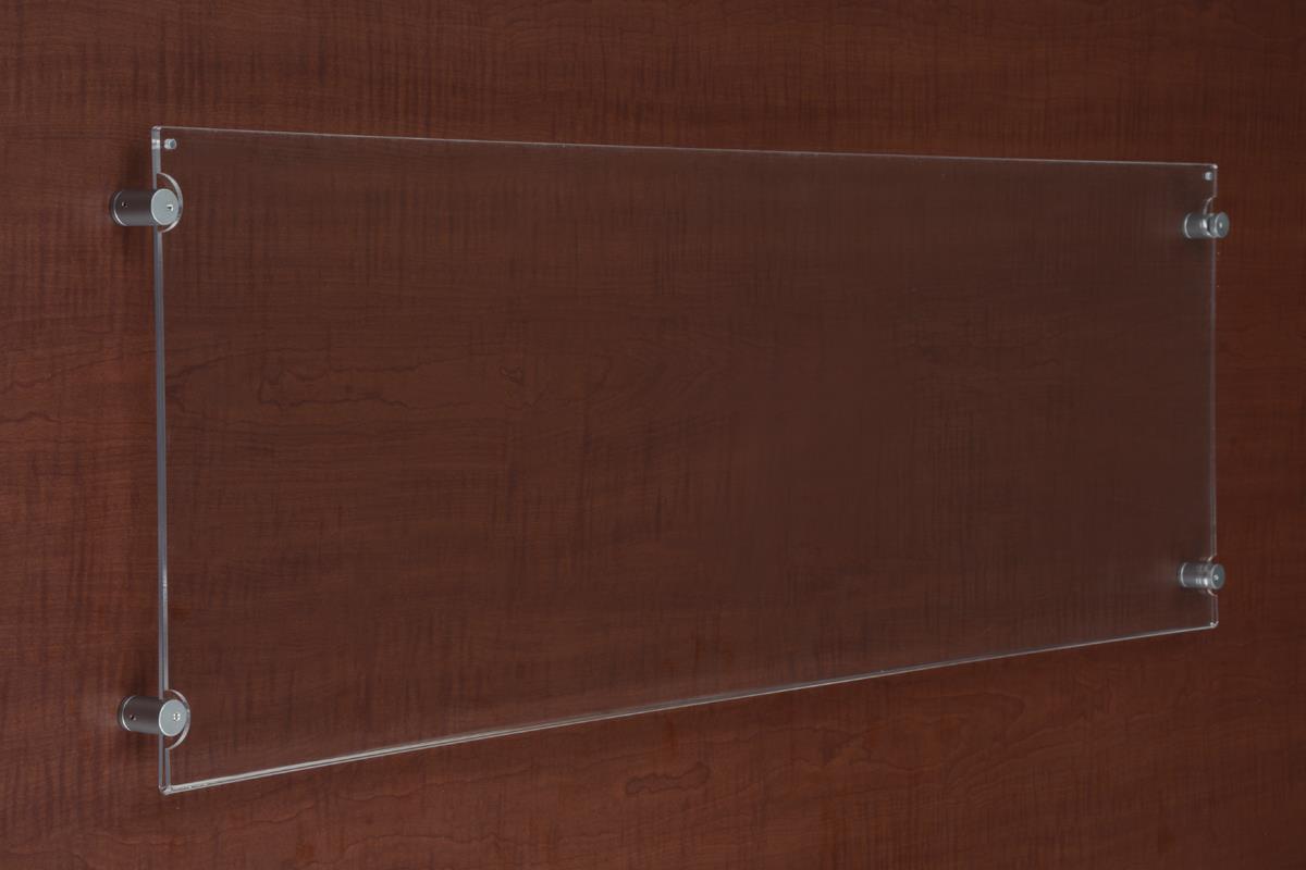 new style acrylic photofunia family tree photo frame wall
