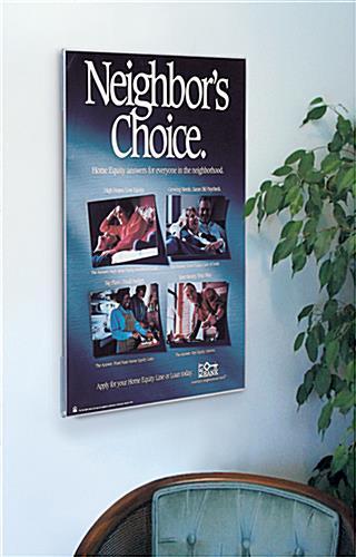 18 x 24 poster frame