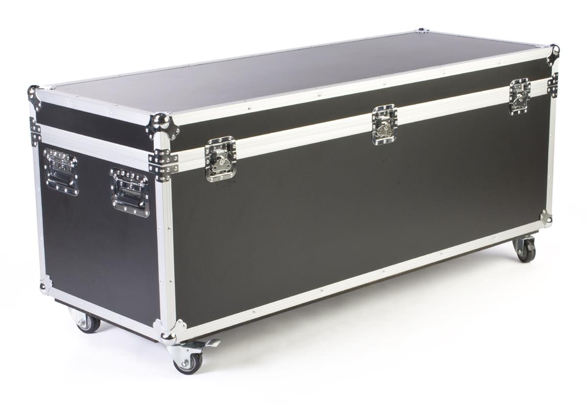 Transport Case Large Trade Show Container