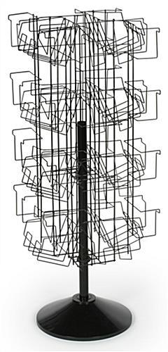 Height Adjustable Wire Rack Floor Standing Amp Revolving