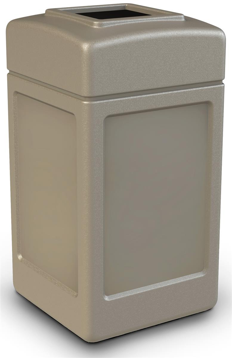 Image Result For Waste Containers For Sale