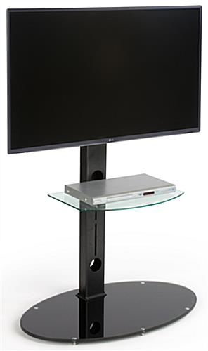 Stand for 70 inch tv with VESA compatability