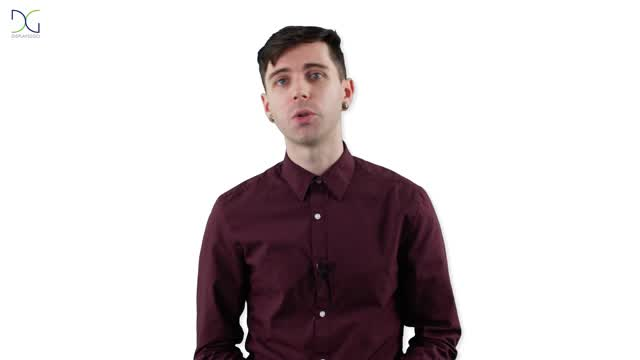 <p>Familiarize yourself with our touchscreen directory kiosks in this quick introduction video. We give a brief overview of some important features of these interactive display fixtures, like important specs and the included software. Give your guests an experience that will make the right impression with these touchscreen kiosks.</p>